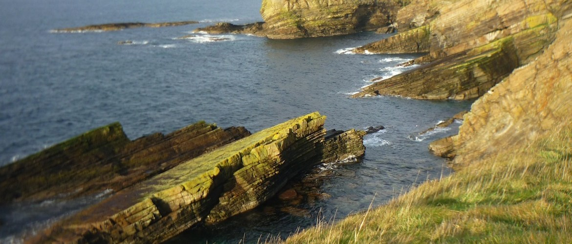 Orkney Islands2