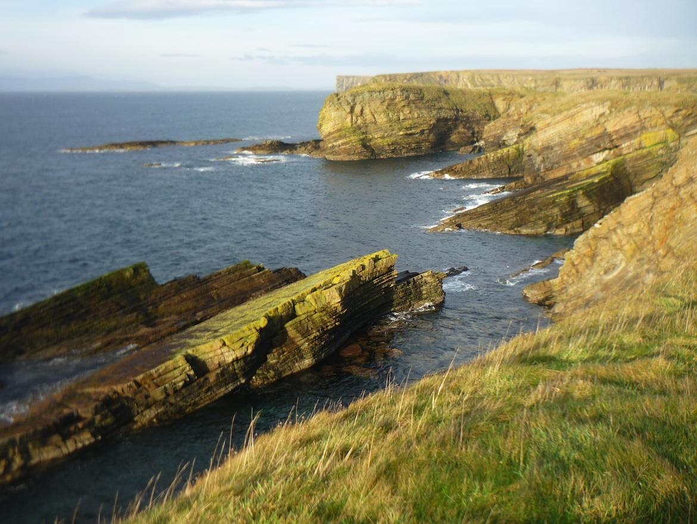 Orkney Islands2