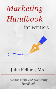 Marketing Handbook for Writers