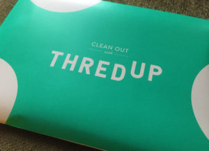 thredup-envelope
