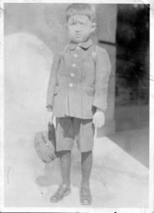 Yang 1938