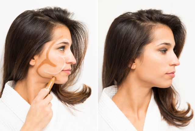 gallery-1426697139-contouring
