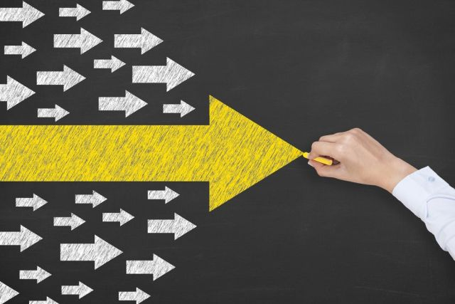 El poder del influencer en las organizaciones