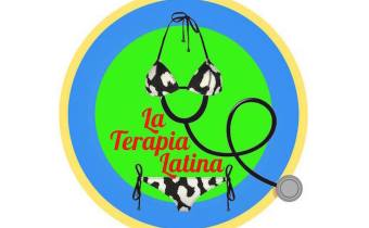 La terapia latina loghetto copia