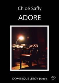 Adore_couverture