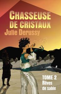 Chasseuse_de_cristaux_T2