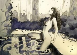 Manara-eau2