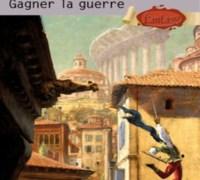 Gagner_la_guerre