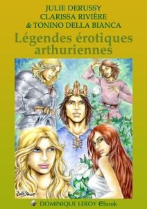 legendes-erotiques-art-1couv