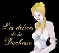 les-delices-1400