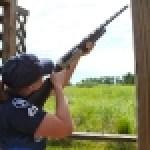 Industry Masters - Shotgun