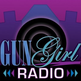 Gun Girl Radio