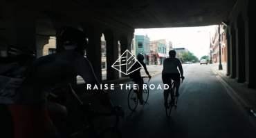 Raise the Road