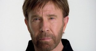 chuck_norris_wow