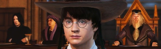 news_harry_potter_kinect_annonce