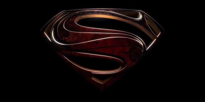 news_superman_wow