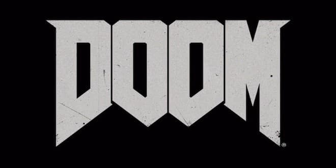 news_doom_court_teaser_avant_e3