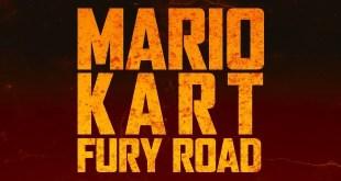 news_quand_mario_kart_rencontre_mad_max_fury_road_video