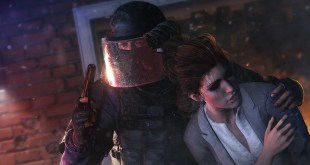 news_rainbow_six_siege_date_de_sortie_video