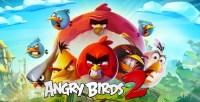 Angry Birds 2 officiellement annoncé par Rovio