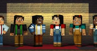 news_minecraft_story_mode_date_de_sortie_premier_episode