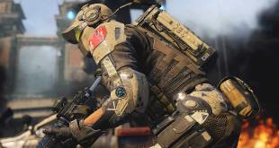news_call_of_duty_black_ops3_montre_ses_capacites_speciales