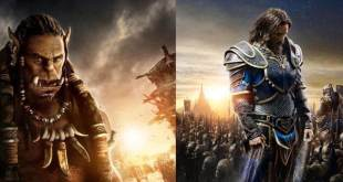film-warcraft-date