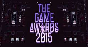 news_tga_the_game_awards_2015_la_liste_des_nomines