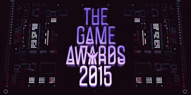 news_tga_the_game_awards_2015_la_liste_des_nomines