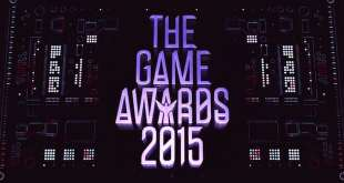 news_tga_the_game_awards_2015_le_palmares_complet