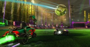 news_rocket_league_la_saison_2_est_lancee