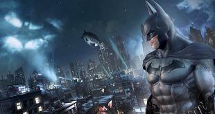 news_batman_return_to_arkham_asylum_et_city_arrivent_sur_ps4_et_one