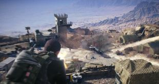 news_ghost_recon_wildlands_un_trailer_de_gameplay_et_des_editions_collectors_1