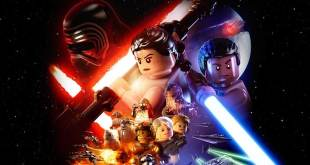 news_lego_star_wars_vii_le_reveil_de_la_force_le_contenu_du_season_pass
