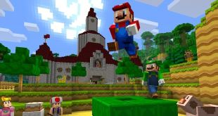news_minecraft_wii_u_un_dlc_super_mario_bientot_disponible_video