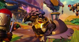 news_skylandersimaginators_annonce_par_activision_en_video