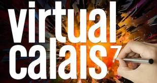 news_virtual_calais_date_edition_2016