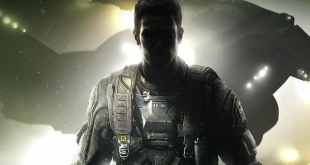 news_call_of_duty_infinite_warfare_celebre_son_capitaine_avec_une_cinematique