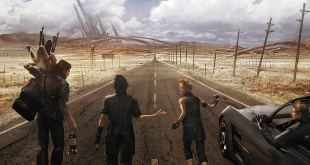 news_final_fantasy_xv_officiellement_repousse_de_deux_mois