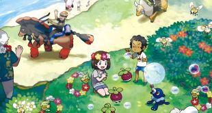 news_pokemon_lune_soleil_nouvelle_video_pour_presenter_specificites_alola