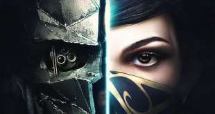 news_dishonored_2_montre_ses_differents_pouvoirs