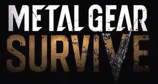 news_metal_gear_survive_montre_son_gameplay_avec_une_video_de_15_minutes