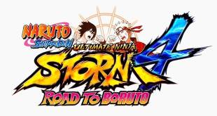 news_naruto_shippuden_ultimate_ninja_storm_4_road_to_boruto_montre_son_trailer