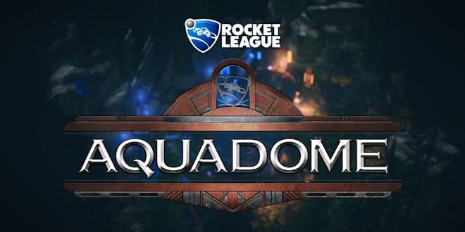 news_rocket_league_une_nouvelle_map_gratuite_en_octobre_video