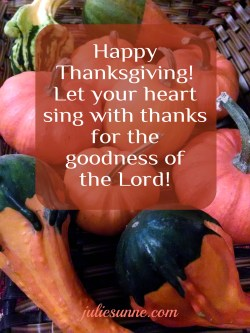 Pool Julie Sunne Happy Thanksgiving God Bless You Happy Thanksgiving Blessings Graphics A Thanksgiving Day Prayer Humble Sacrifice