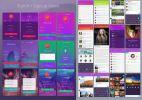 interfaz-usuario-app-movil-descargar