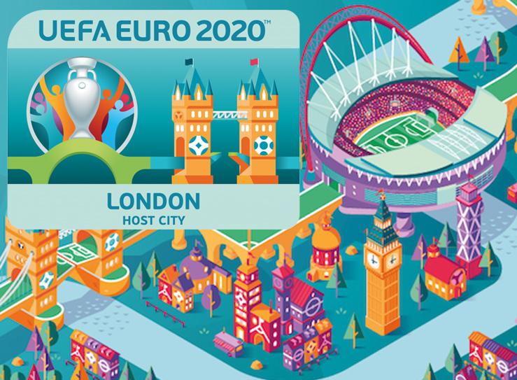 euro2020-logo
