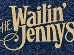 One Voice – The Wailin' Jennys