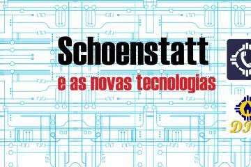 Schoenstatt e as novas tecnologias 3