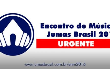 Capa-Matéria-JMBR-urgente